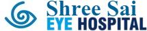 www.shreesaieyehospital.com